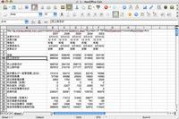 Msnfinance01