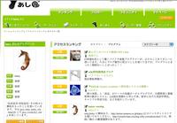 Asi2008052100_2