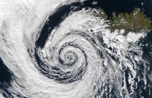 Hurricane15