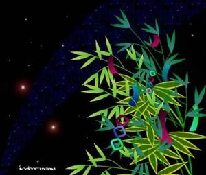 Tanabatasasa