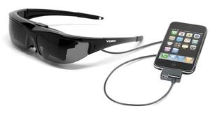 Glasses_touchwrap310