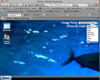 20100522desktop