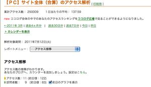 20110712nifty